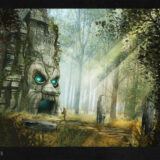 03_layout_Environment_TheGate_L3