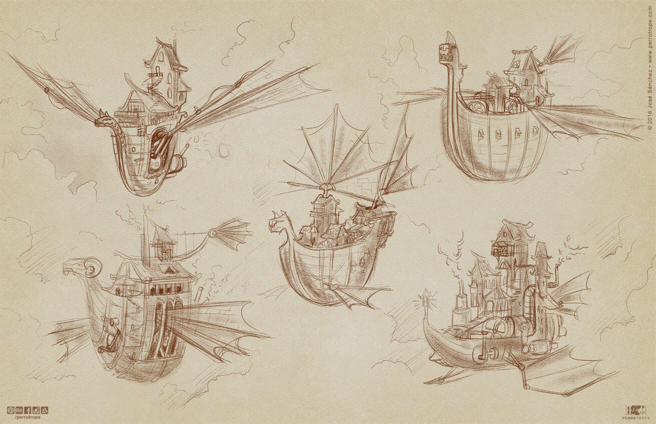 05_layout_Sketches_01_L3_1920