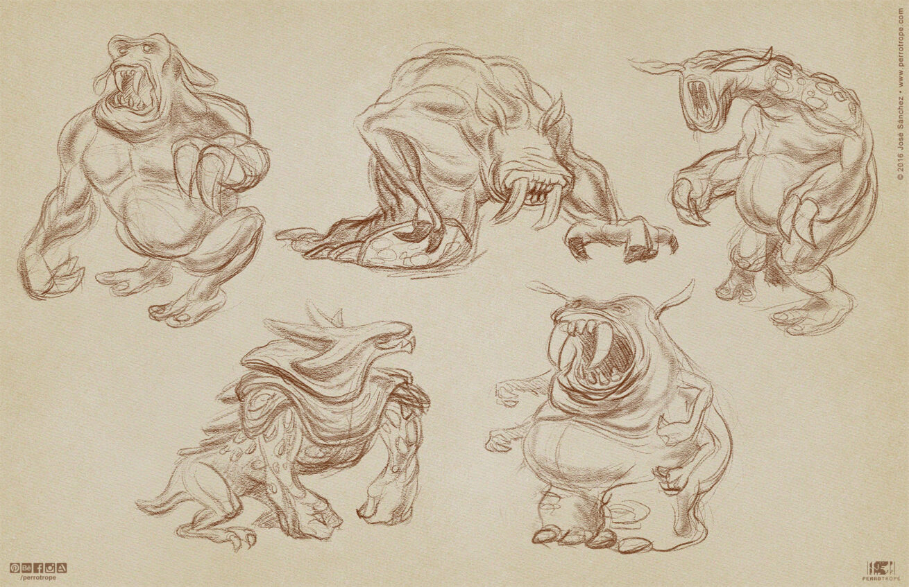 05_layout_Sketches_02_L3_1920