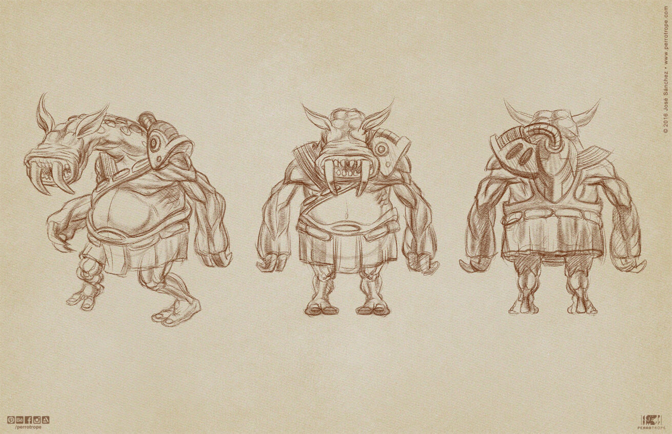 05_layout_Sketches_03_L3_1920
