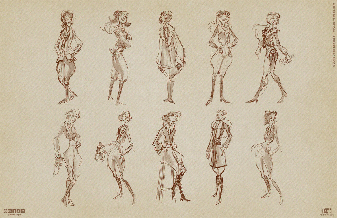 05_layout_Sketches_05_L3_1920