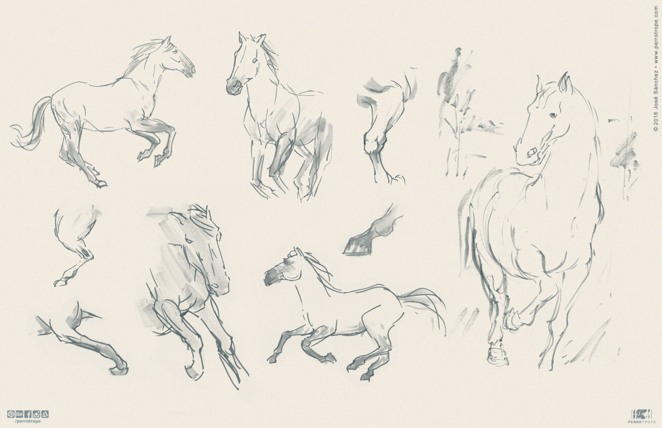 05_layout_Sketches_Horses_L3_1920